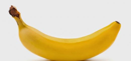 7 Probleme de Sananate pe Care O Banana le Rezolva Mult mai Eficient Decat Medicamentele
