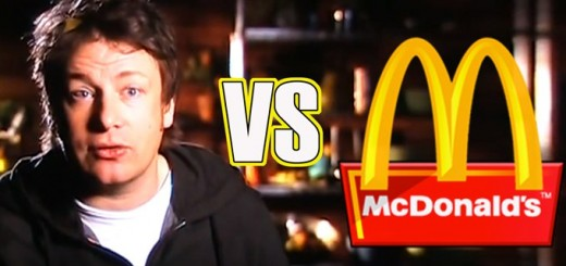 Jamie-Oliver-vs.-MC-Donalds