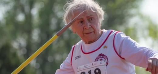 Olga-Kotelko-590x324