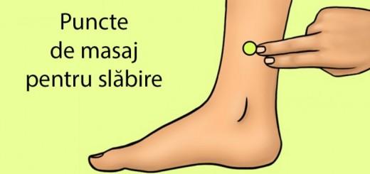 Puncte-de-masaj-pentru-slăbire