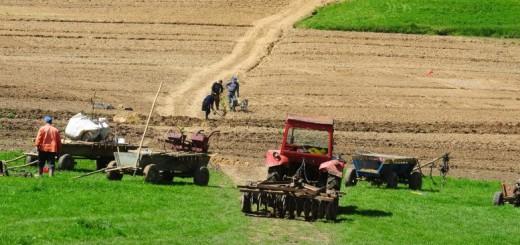 Teren-Agricol-în-lucru