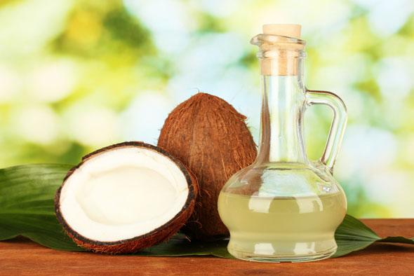 intrebuintari-ulei-de-cocos