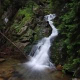 Izvor-de-apă-România