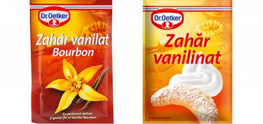 Zahăr-vanilat-vs.-zahăr-vaniliat