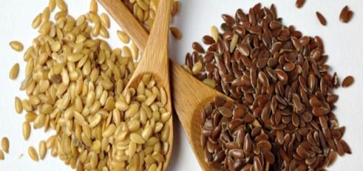 acizi grasi omega3