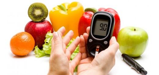 alimente care scad glicemia