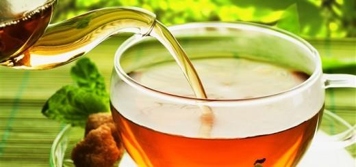 ceaiuri pentru boli de inima