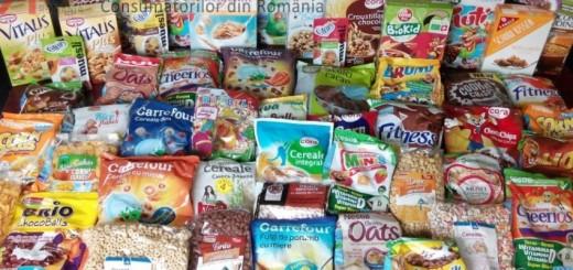 cereale-apc-864x400_c