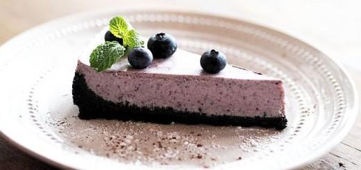 cheesecake-fara-coacere-cu-afine