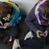 copii si tehnologie