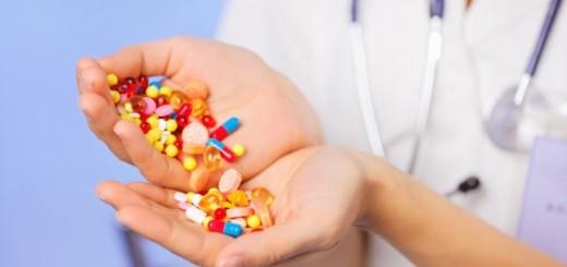 medicamente periculoase