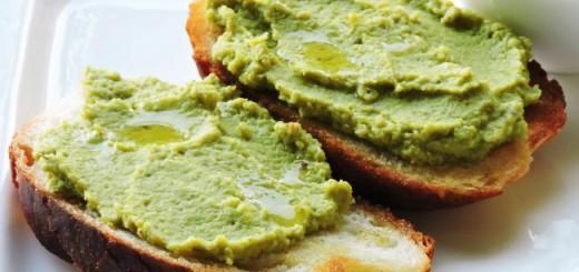 pate-de-broccoli-reteta