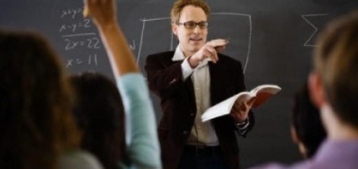 profesor-elevi-scoala-590x331