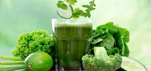 smoothie-fructe-legume-640x360