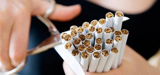 vrei-sa-te-lasi-de-fumat