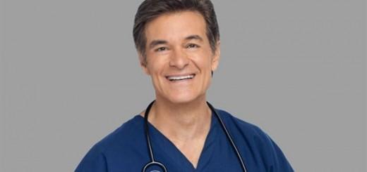 Dr_Oz