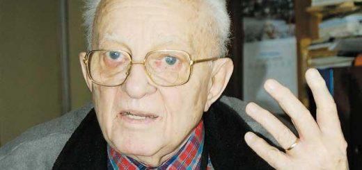 George Litaczek