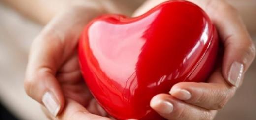boli de inima