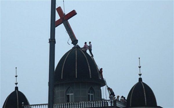 china-persecutii-33443