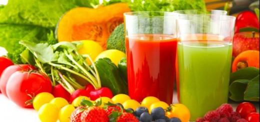detoxifierea_dieta_pentru_tine_76151400