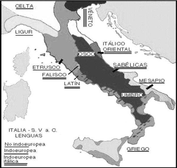 harta-limbilor-italice