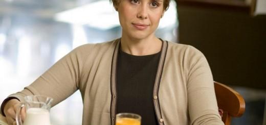 mihaela bilic- nutritionist