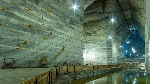 Locul-cu-cea-mai-pură-apă-de-pe-planetă-590x331