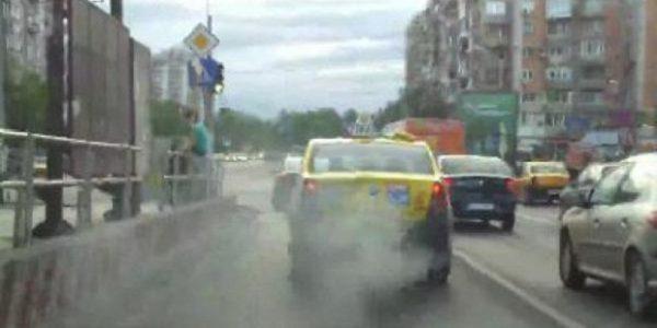 Poluare-Bucuresti-620x310