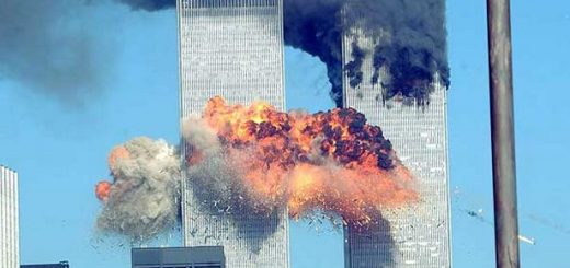 WTC-2001