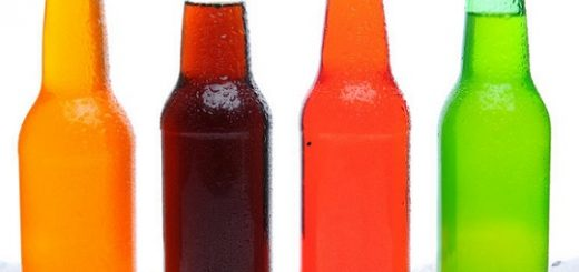 bauturi carbogazoase