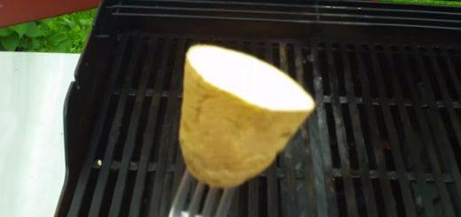 cartof gratar