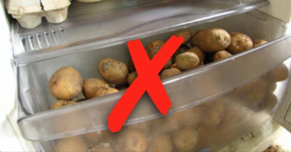 cartofii_in_frigider