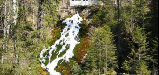 cascada-7-izvoare