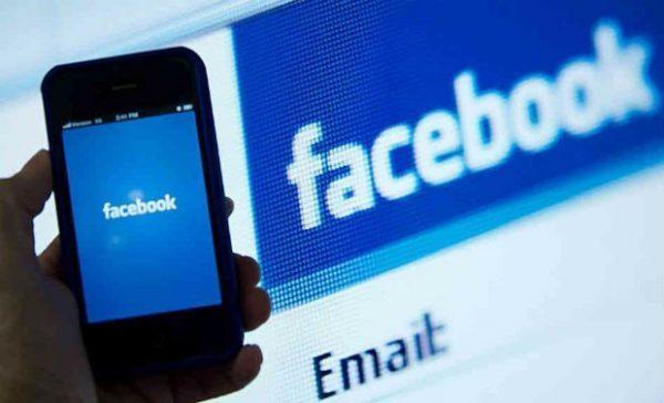 ce nu trebuie postat pe facebook