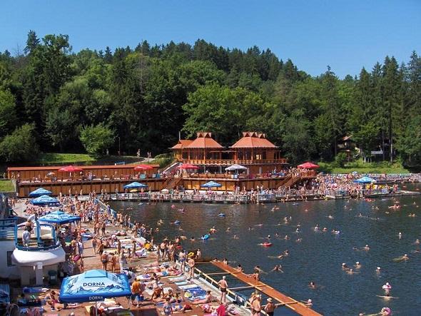 lacul ursu 590x443