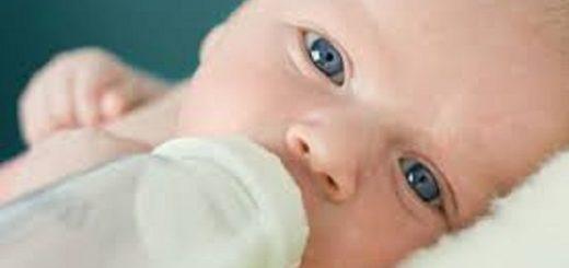 lapte preaf