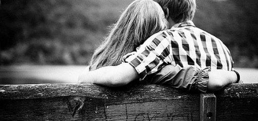 relatie dragoste