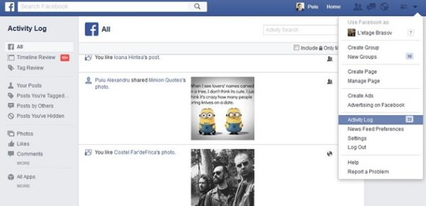 sterge-istoric-Cum-dispari-definitiv-de-pe-Facebook_thumb