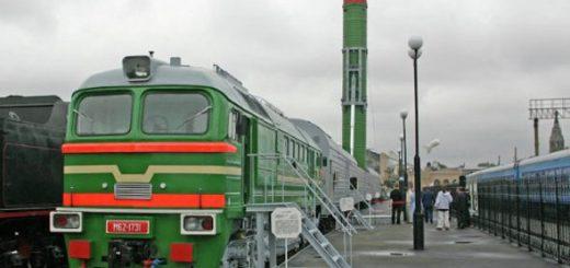 trenurile apocalipsei-590x394