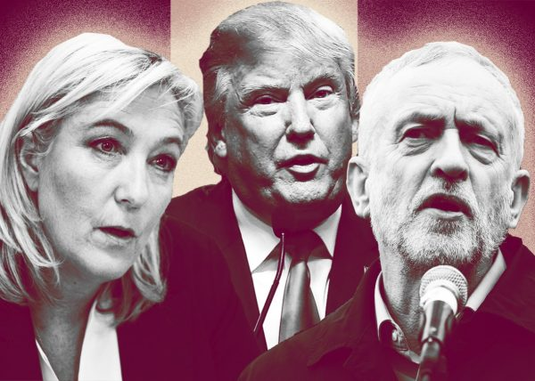 160303_FOR_trump-lepen-brexit.jpg.CROP.promo-xlarge2