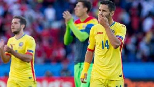 B-Romania-Albania-b-Prima-uriasa-pentru-care-joaca-tricolorii-la-EURO-2016