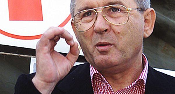 Cornel-Nistorescu