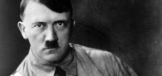 Hitler (1)