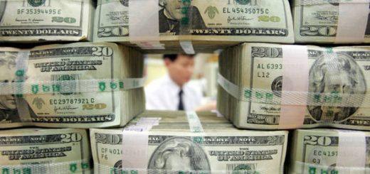 Marile-corporatii-americane-ascund