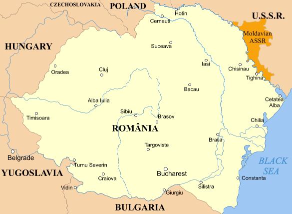 Romania_MASSR_1920