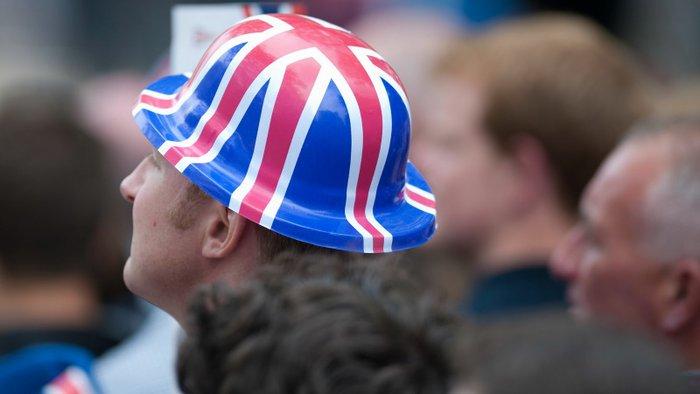 Round-hat-Britain