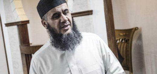 aarus imam
