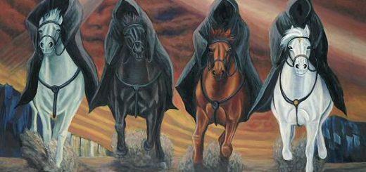 apocalipsa-cei-patru-calareti