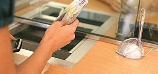 banca_ghiseu