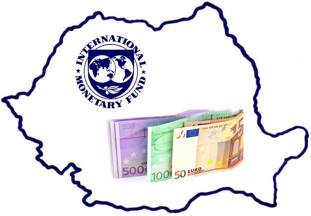 bani-FMI-romania